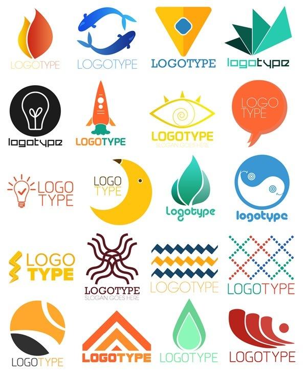 10-LogosPersonalizables