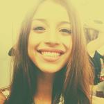 Carolina Cordova