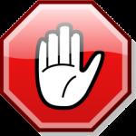 STOP-2